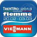 app_fiemme2013