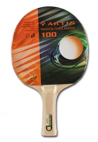 artis-100-708
