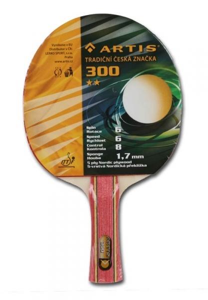 artis-300-710