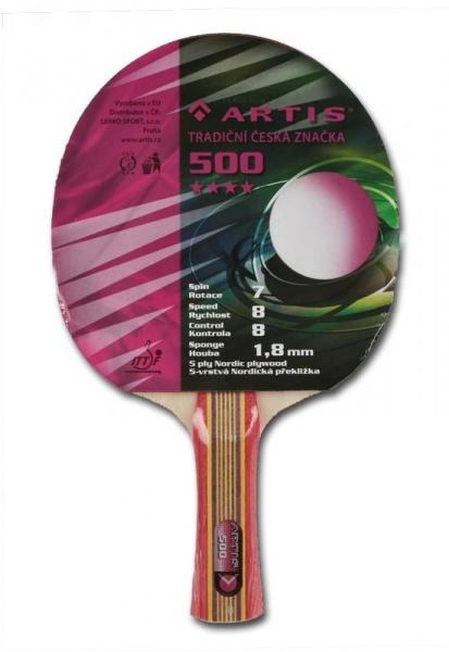 artis-500-712
